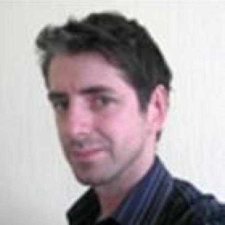 david-guenault