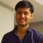 @Ayush-Singhal28