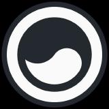 enso-org logo