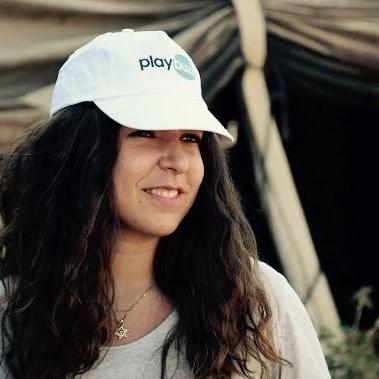 Sara Benhamron