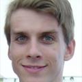 Daniel Fortunov