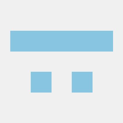 usemarkup