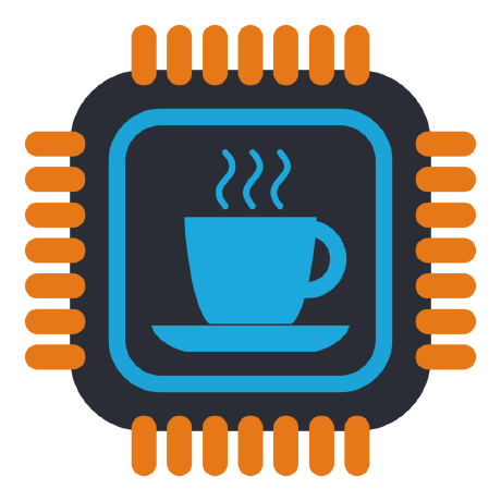 CaffeineProcessorsUnited
