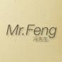 @Hailing-Feng