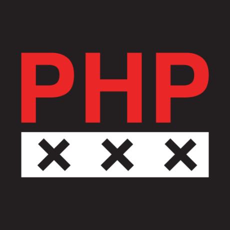 AmsterdamPHP, Symfony organization