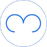 melowntech logo