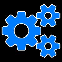 Protobuild