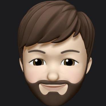 Mikel Garcia