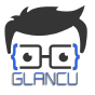 @Glancu
