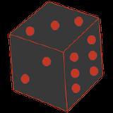 chancejs logo