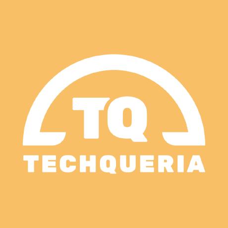 techqueria