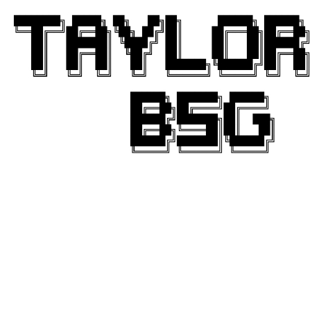 @taylor-bsg