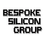 bespoke-silicon-group logo