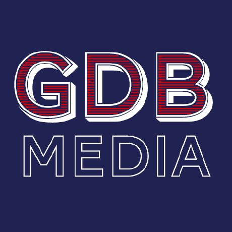 GDBMedia