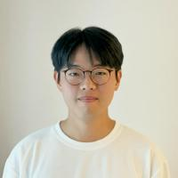 nashory/gans-awesome-applications - Libraries io