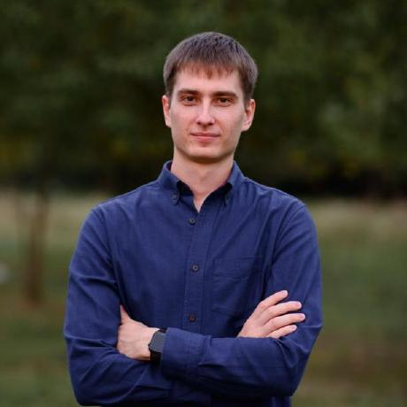 Maksim Shevchenko