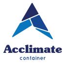 AcclimateContainer logo