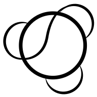 linkedresearch.org