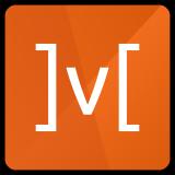 mobxjs logo