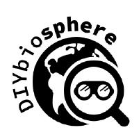 @DIYbiosphere