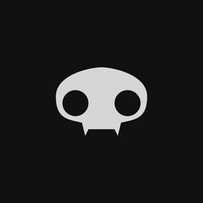 GitHub profile image of mrmrs