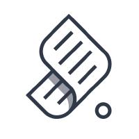 cs-notes/interview - Libraries io