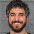 Tiago Freitas Pereira