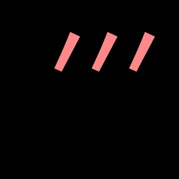 shadertone