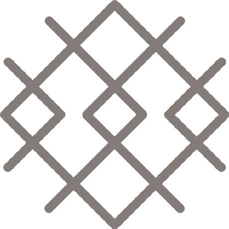 Gene Kogan (genekogan) - Developer | DevHub io