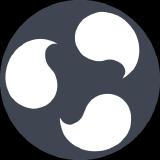 UbuntuBudgie logo