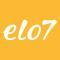 @elo7-developer