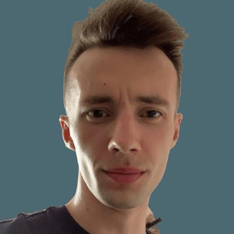 Jarosław Bińczyk
