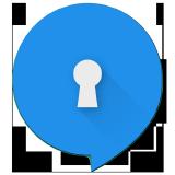 LibreSignal logo