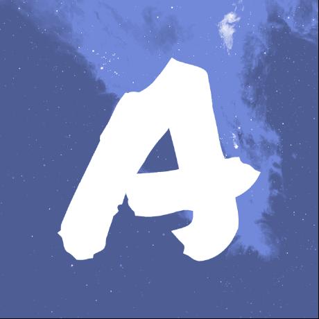 Arnav Dashaputra's avatar