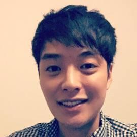 Harrison Ju