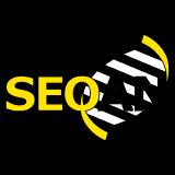 seqan logo