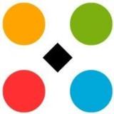 impresspages logo