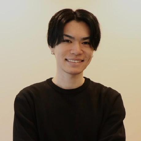 takuyama29