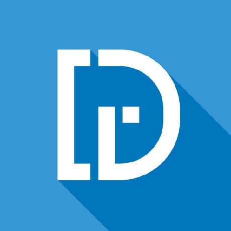 davecar21 - StackBlitz
