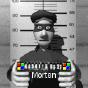 @MortenMacFly