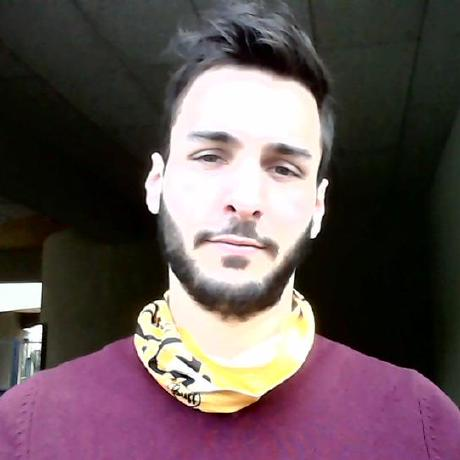 Yoan Tournade avatar