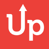 pimylifeup logo