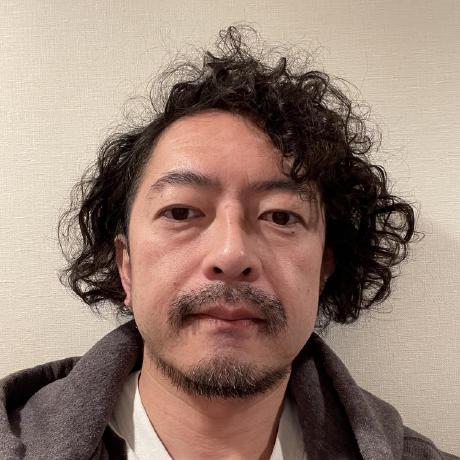 A picture representing nishimao