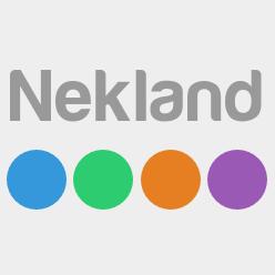 Symfony-Nekland-Edition