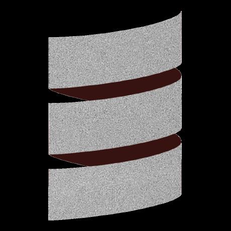scala-native-example