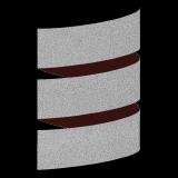 scala-native logo
