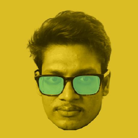 GitHub profile image of lokesh-coder