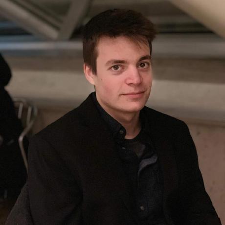 Sam Alberico