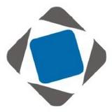 cuba-platform logo