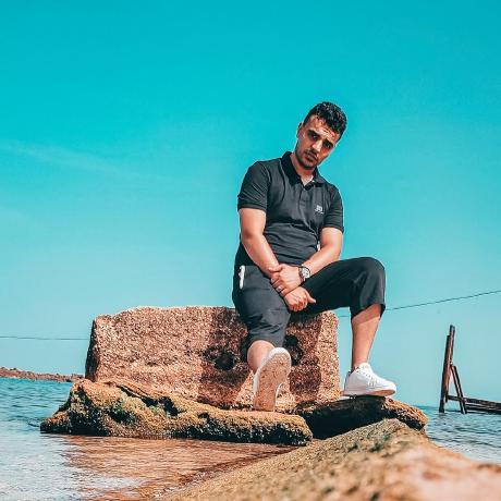 @Gattalraouf